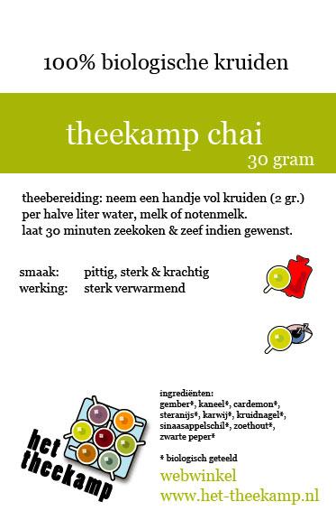 theekamp-chai