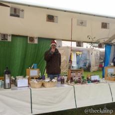 TK markt promo fotoos-1-7