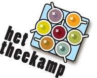 theekamp-logo