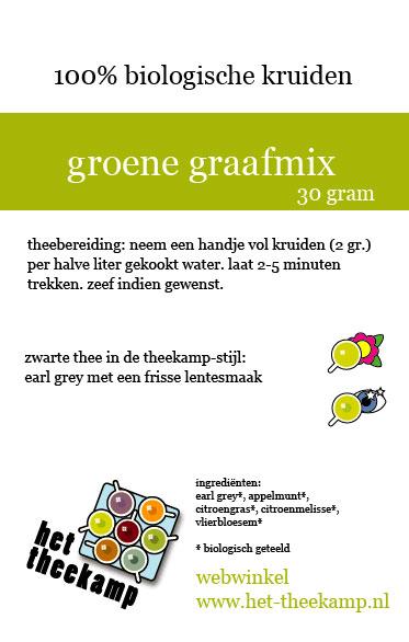 groene-graafmix
