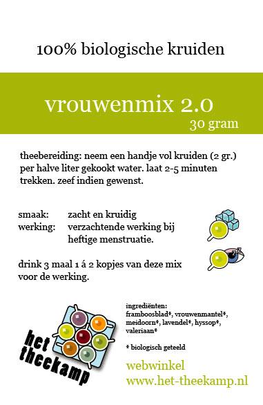 vrouwenmix2