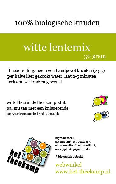 witte-lentemix