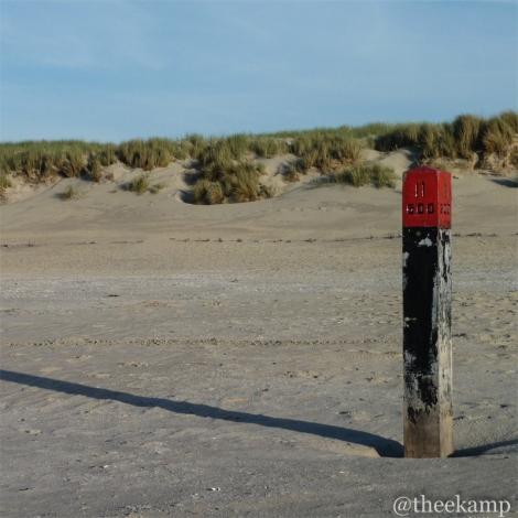 zomer-theekrans17 met watermerk