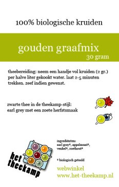 gouden-graafmix