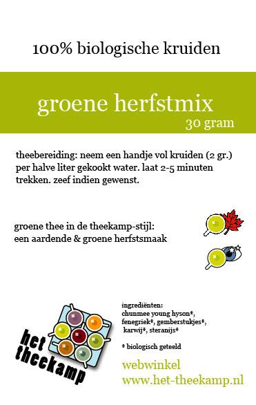 groene-herfstmix
