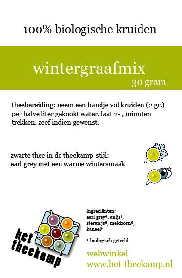 wintergraafmix