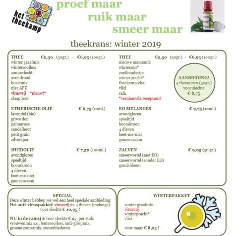 wintertheekrans2019