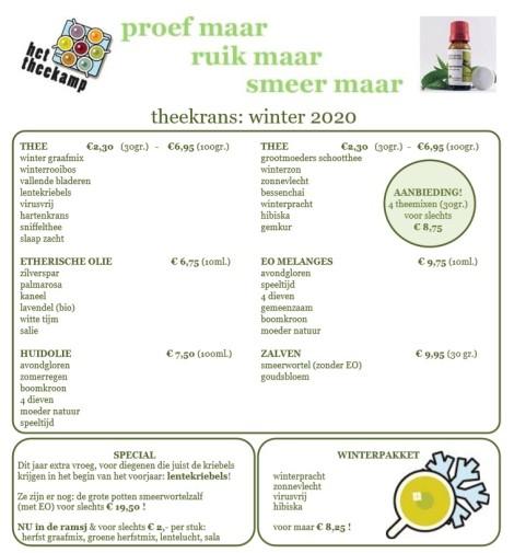 wintertheetas